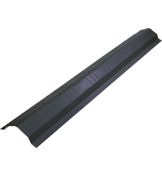 Gąsior GSM-FLAT gradowy Murano D-matt Czarny 9005