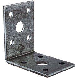 Kątownik łącznikowy KŁ1 50x50x35 x 2,5mm (1 szt.)