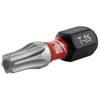 Bit Shockwave TORX (TX25) 25mm (1 szt.)